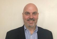 Sasken appoints Calvin Nichols as VP and Head of Automotive Business