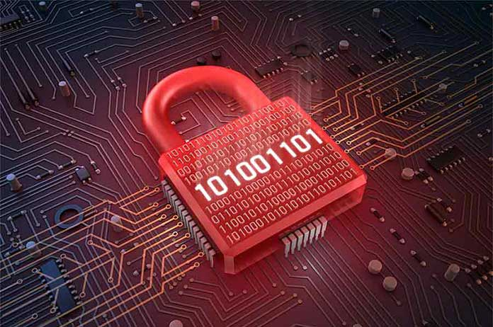 Advanced Managed Endpoint Protection Services, Cybersecurity, Aujas, Endgame