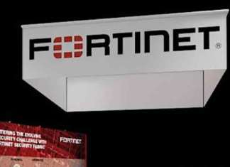Citing its recently released report, Fortinet said that unique threat variants and families are on the rise, while botnet infections continue to infect organizations.