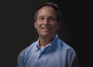 SensibleVision CEO George Brostoff
