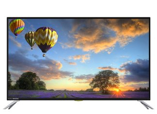 Noble Skiodo, a part of Veira Group, has launched a 43 inch Full HD LED TV 'NB45CN01'.