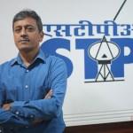 Dr. Omkar Rai, Director General, STPI (Photo: TechObserver.in)