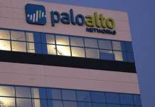 AWS re:Invent 2018: American cybersecurity firm Palo Alto Networks said that it is integrating RedLock and VM-Series for AWS Security Hub.