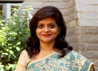 Sasken Technologies said that it has onboarded Vinita Shrivastava as Chief People Officer with effect from November 26, 2018.