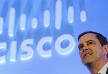 Cisco Hybrid Solution for Kubernetes on AWS will make it easy for customers to run production-grade Kubernetes on-premises.