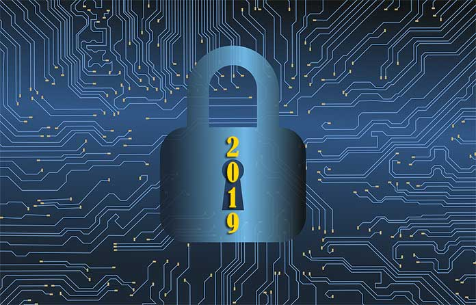 Top 10 Cybersecurity Threat Predictions for 2019: Organizations will employ more automation to combat cyber threats, says cybersecurity firm Fortinet in its predictions report. (Photo: Agency)