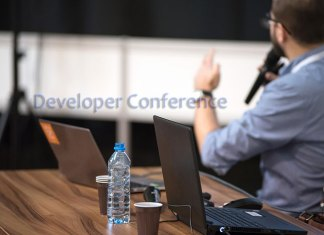 UST Global said that it will kick-off its annual Developer Conference D3 on December 6, 2018.