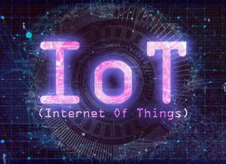 Consumer IoT will to attract more investments among Internet of Things technologies, says GlobalData