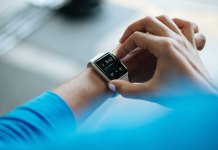 The worldwide shipments of wearable devices will reach 225 million in 2019, an increase of 25.8 percent from 2018, says Gartner.