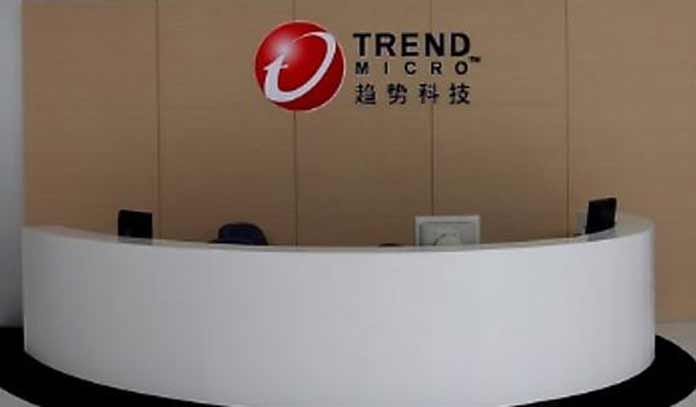 Cyberescurity vendor Trend Micro said that it is providing comprehensive protection to Motilal Oswal's endpoints, network, and servers via one unified platform.