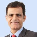 Anuj Puri, Chairman – ANAROCK Property Consultants (Photo: File)