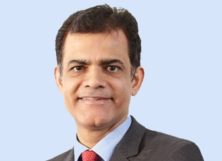 Anuj Puri, Chairman – ANAROCK Property Consultants (Photo: File)