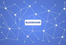 Blockchain (Photo: File)