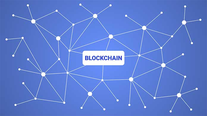 Blockchain will be used across multiple applications to transform procurement– from enhanced contract management to tracking of goods to payment processing.
