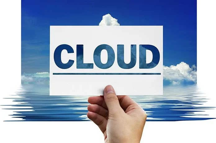 A majority of enterprises running on legacy IT infrastructure will make a shift to cloud services in the coming year