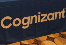 Cognizant said it is acquiring Mustache, a privately-held creative content agency based in Brooklyn, NY, for undisclosed amount.
