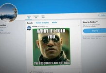 Twitter Meme Hack Explained: Hackers use Memes on Twitter to secretly send commands to malware