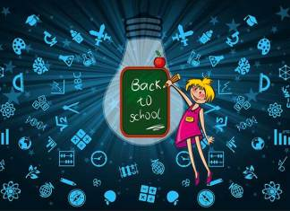 In Digital Learning, Virtual Public School is Next Big Thing