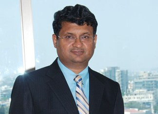 Ramsunder Papineni, Regional Director, India and SAARC at ForeScout Technologies Inc.