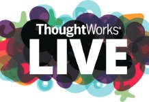 Software consultancy firm ThoughtWorks organised India chapter of ThoughtWorks Live 2018 in Bengaluru.