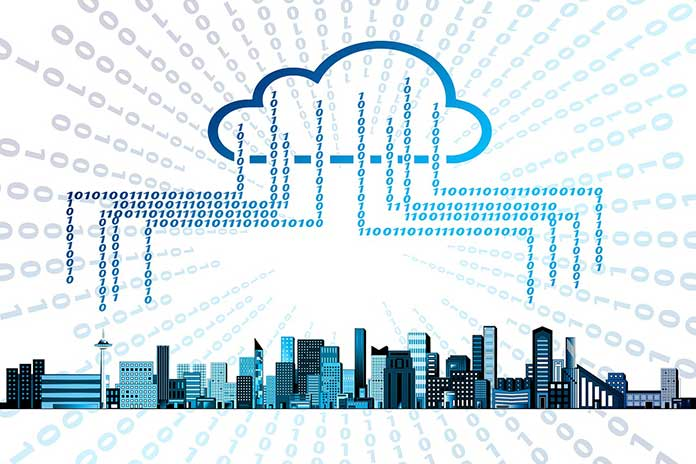 Cloud telephony is gaining trust of PSUs and government bodies in terms of data security and better call quality.