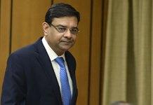 RBI Governor Urjit Patel has resigned. (Photo: File)