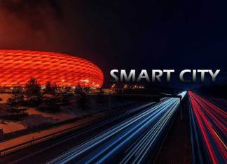 NEC to Implement Command & Control Centre Components & other IoT enabled Systems in Hubballi Dharwad Smart City project.