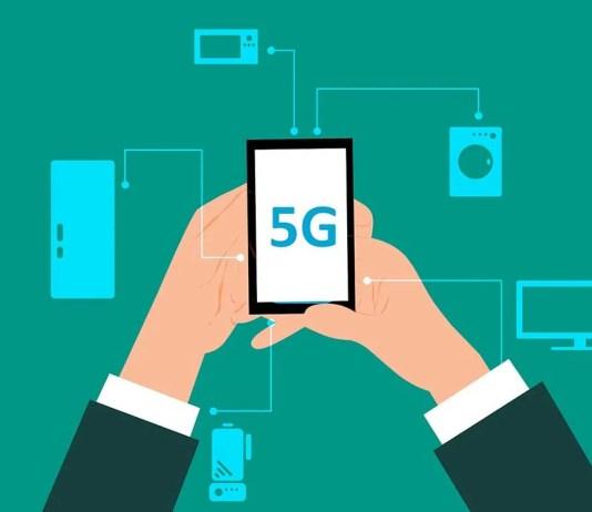 5G (Photo: Representative Image)