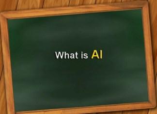 Artificial Intelligence, Startup, EY, Cognizant, SAP, Capgemini, Inkers.ai, AI Training, AI Course