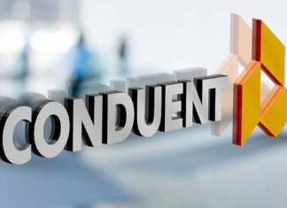 The acquisition is likely to help Conduent to better serve current and prospective commercial and government payer clients.