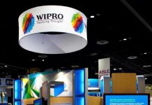 Indian IT major Wipro has joined Linux Foundation Networking as a gold member