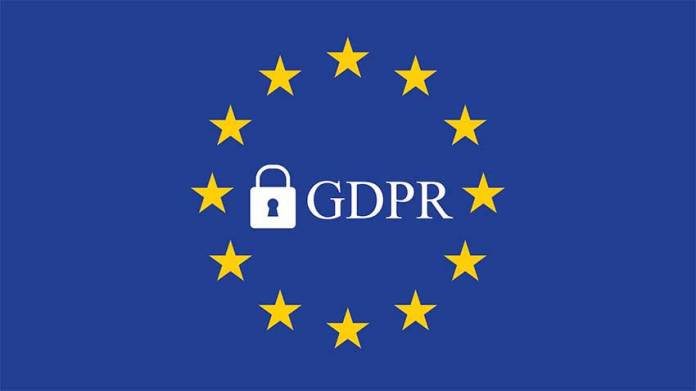 GDPR: 65% of Indian firms are better prepared with data privacy, says Cisco