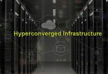 Hyperconverged infrastructure (HCI) market size is expected to grow from $4.1 billion in 2018 to $17.1 billion by 2023.
