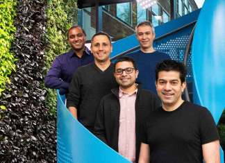 Microsoft has acquired startup Citus Data known for commercializing an open-source database software called PostgreSQL.