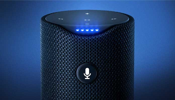AOP app for Amazon Alexa is free to download.