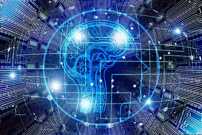 AI and related technologies are increasingly being used across workplace environments.