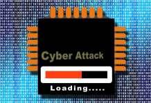 Sepio Systems launches solution to mitigate hardware cyberattacks