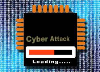 Sepio Systems launches solution to mitigate hardware cyberattacks