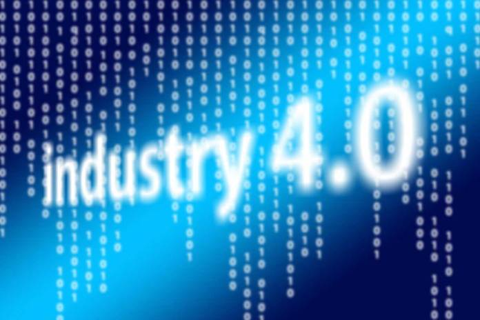 Industry 4.0 tech can triple India's factory output, says Rockwell Automation