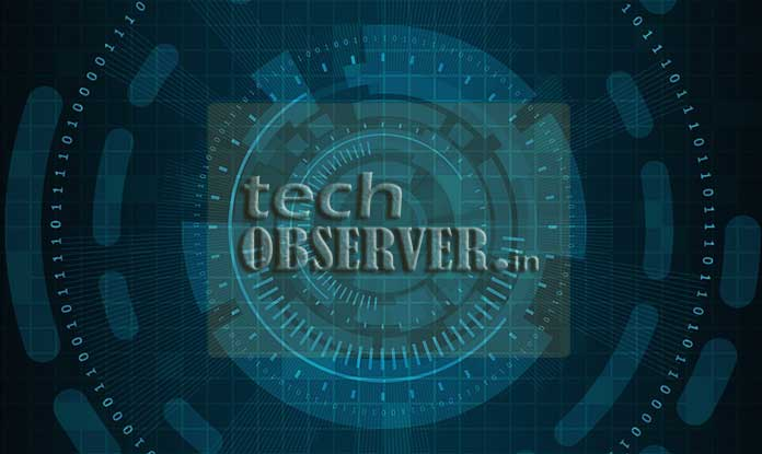 TechObserver.in brings latest news updates from the world of technology, e-governance, enterprise IT, startups, telecom and consumer electronics.