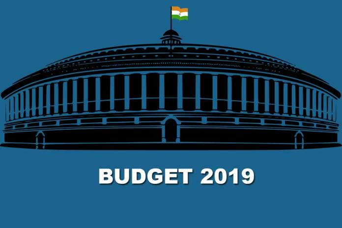 Union Budget 2019: Nasscom pushes for TDS cut, FTC and more money for digital skilling in AI, IoT