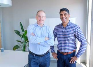 Agari CEO Ravi Khatod quits, Patrick Peterson has now full control