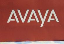 Avaya names Kieran McGrath as new CFO
