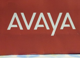 Avaya names Kieran McGrath as new CFO
