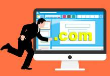 .COM domain names may become 7% costlier, if Verisign gets ICANN on board