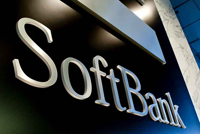 Cisco claims world's first Segment Routing IPv6 deployment for SoftBank