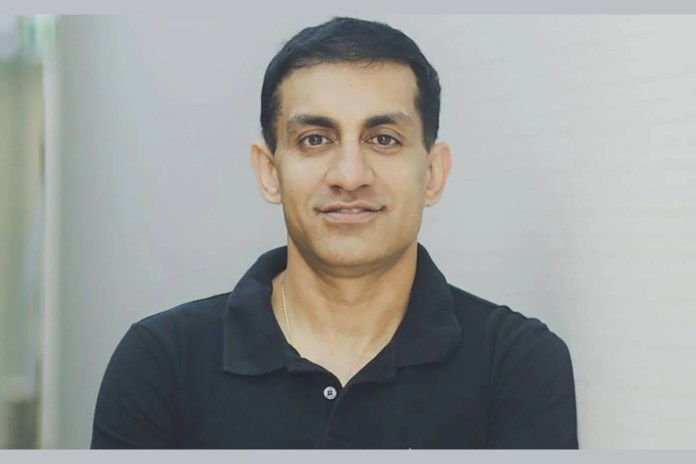The impetus on strengthening the digital infrastructure, e-marketplace, initiatives supporting rural India and emerging technologies like artificial intelligence are welcome step, saidNikhil Arora, Managing Director and Vice President, GoDaddy India.
