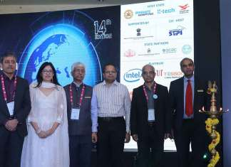 IESA partners with MeitY and STPI for ESDM industry growth
