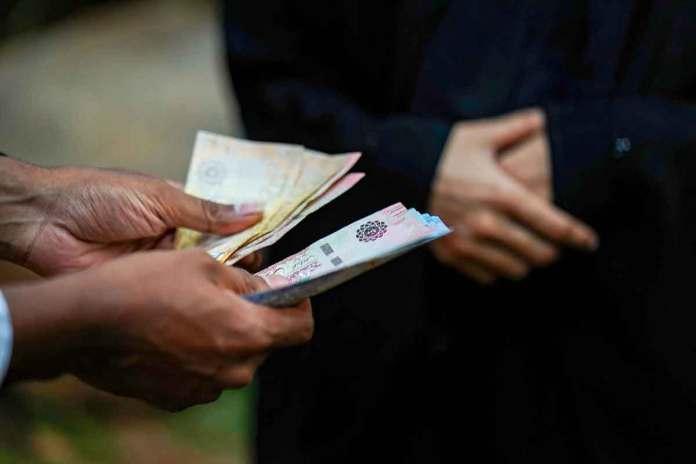 Islamic finance picks up among non GCC firms