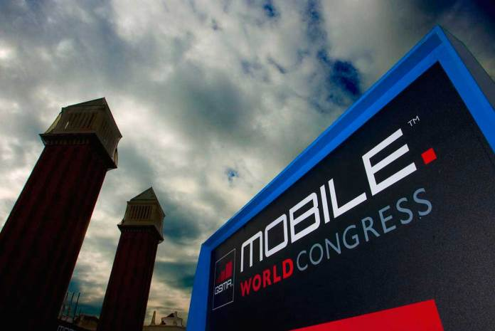 What CIOs, CTOs and Tech heads are expecting from MWC 2019